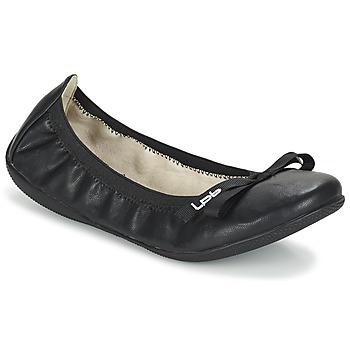 Ballerina's LPB Shoes  ELLA