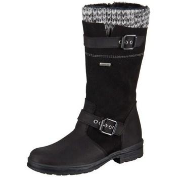 Schoenen Dames Laarzen Däumling Alia Denver Zwart