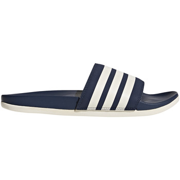 Sandalen adidas Adilette Cloudfoam Plus Stripes