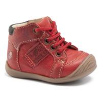 Schoenen Jongens Hoge sneakers GBB RACINE Vte / Dpf / Raiza