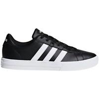 Schoenen Heren Lage sneakers adidas Originals Daily Zwart