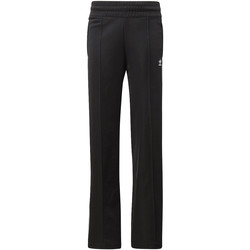 Textiel Dames Trainingsbroeken adidas Originals BB Trainingsbroek Zwart
