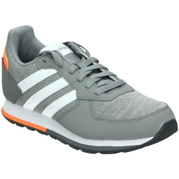 Schoenen Dames Allround adidas Originals DB1848 GRIJS