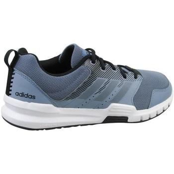 Schoenen Heren Lage sneakers adidas Originals Essential Star 3 M