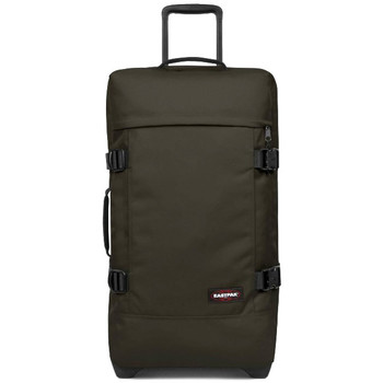 Tassen Soepele Koffers Eastpak Tranverz M Other