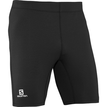 Textiel Heren Broeken / Pantalons Salomon Start Short