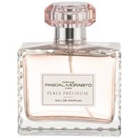 schoonheid Dames Eau de Parfum Pascal Morabito  Other