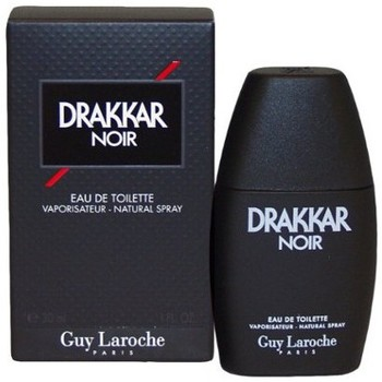 schoonheid Heren Eau de toilette Guy Laroche  Other