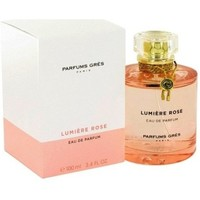 schoonheid Dames Eau de Parfum Gres  Other