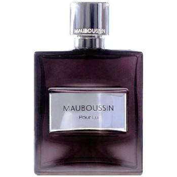 schoonheid Heren Eau de Parfum Mauboussin  Other