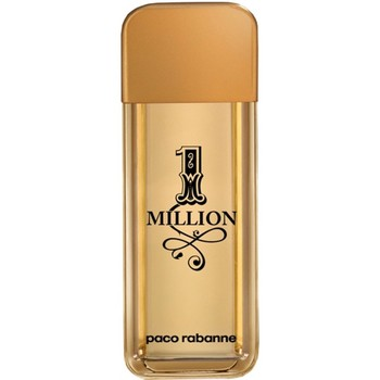 schoonheid Heren Verzorging after-shave Paco Rabanne  Other