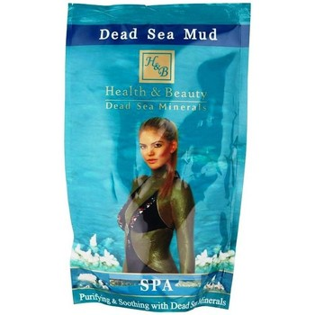schoonheid Dames Scrubs & peelings Health And Beauty - Dead Sea Min  Other