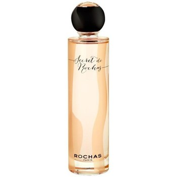 schoonheid Dames Eau de Parfum Rochas  Other