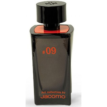 schoonheid Dames Eau de Parfum Jacomo  Other