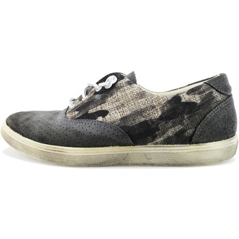 Schoenen Heren Lage sneakers Beverly Hills Polo Club Sneakers AG168 ,