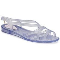 Schoenen Dames Sandalen / Open schoenen Lemon Jelly MINT Wit