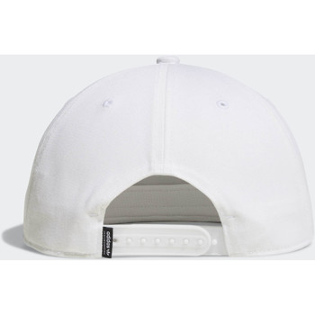 Accessoires Heren Pet adidas Originals City Snapback Pet Grijs
