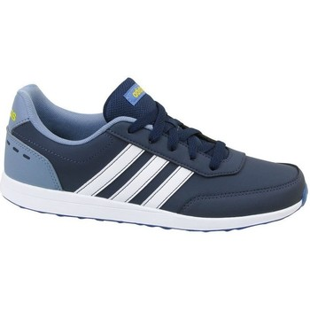 Schoenen Kinderen Lage sneakers adidas Originals VS Switch 2 K