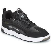 Schoenen Heren Lage sneakers DC Shoes LEGACY98 SLM SE M SHOE BLO Zwart