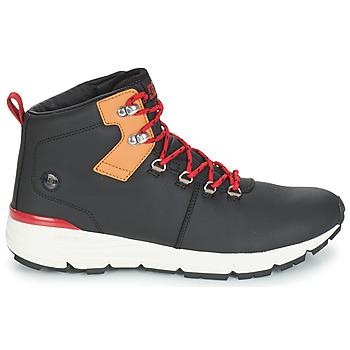 DC Shoes MUIRLAND LX M BOOT XKCK