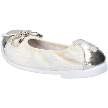 Schoenen Meisjes Ballerina's Lelli Kelly Balletschoenen AG673 ,