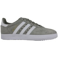 Schoenen Heren Lage sneakers adidas Originals Adidas 350 by9768 beige