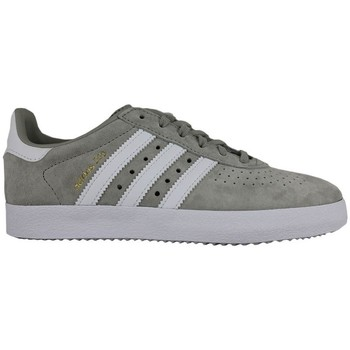 Schoenen Heren Lage sneakers adidas Originals Adidas 350 by9768 6887