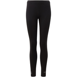 Textiel Dames Leggings adidas Originals EQT Legging Zwart