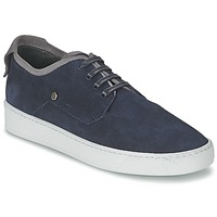 Schoenen Heren Lage sneakers CK Collection CUSTO Blauw