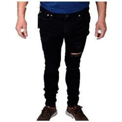 Textiel Heren Skinny jeans Jack & Jones