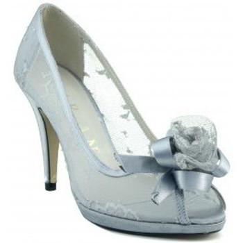 Schoenen Dames pumps Marian FIESTA PLATA