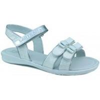 Schoenen Meisjes Sandalen / Open schoenen Lelli Kelly LELLI KELLY PAMELA PLATA