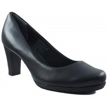 Schoenen Dames pumps Rockport PUMP  EXTRA NEGRO