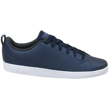 Schoenen Heren Lage sneakers adidas Originals VS Advantage CL K