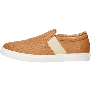 Schoenen Dames Instappers K852 & Son Sneakers AG953 ,