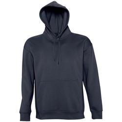 Textiel Sweaters / Sweatshirts Sols SLAM SPORT Otros