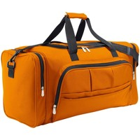 Tassen Sporttas Sols WEEKEND TRAVEL NARANJA