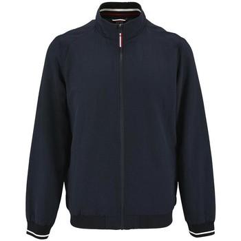 Textiel Wind jackets Sols RALPH CASUAL MEN Azul