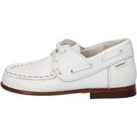 Schoenen Jongens Sneakers Balducci Sneakers AG923 ,