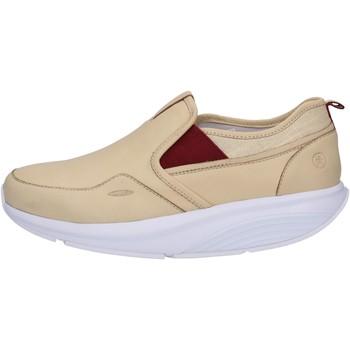 Schoenen Dames Lage sneakers Mbt Mocassins AC442 ,