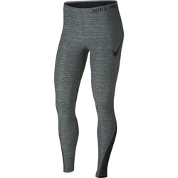 Textiel Dames Leggings Nike Pro Tights Women Other