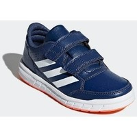 Schoenen Kinderen Nette schoenen adidas Originals Altasport CF K Blauw