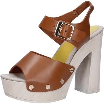 Schoenen Dames Sandalen / Open schoenen Suky Brand Sandalen AC482 ,