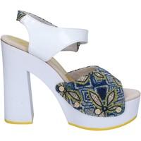 Schoenen Dames Sandalen / Open schoenen Suky Brand Sandalen AC487 ,