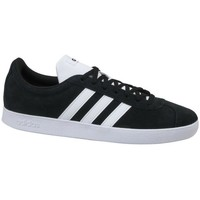 Schoenen Heren Lage sneakers adidas Originals VL Court 20