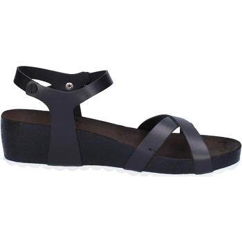 Schoenen Dames Sandalen / Open schoenen 5 Pro Ject Sandalen AC700 ,