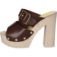 Schoenen Dames Sandalen / Open schoenen Suky Brand Sandalen AC764 ,