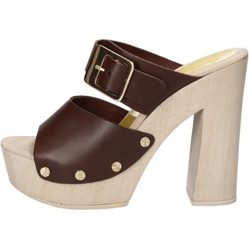 Schoenen Dames Sandalen / Open schoenen Suky Brand Sandalen AC765 ,