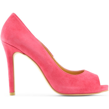 Schoenen Dames pumps Made In Italia Pumps roze