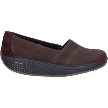 Schoenen Dames Mocassins Mbt Sneakers AC906 ,